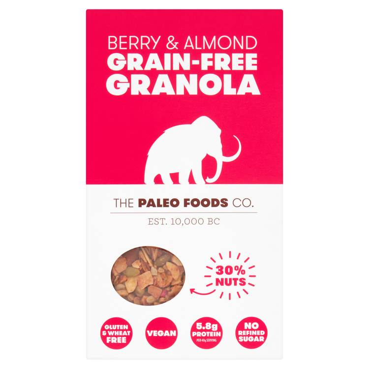 Berry & Almond.png