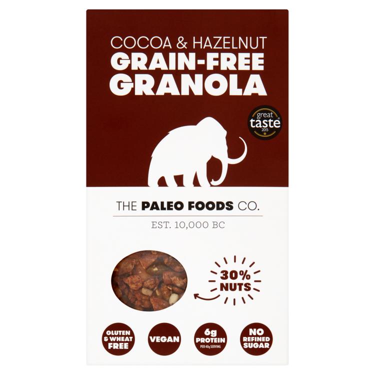 Cocoa & Hazelnut.png